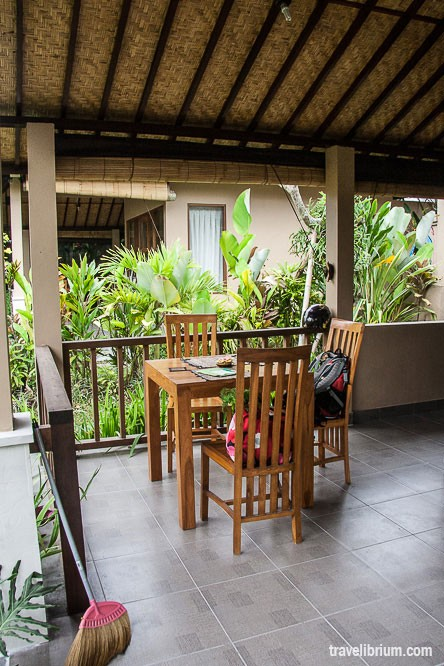 house-in-ubud-04