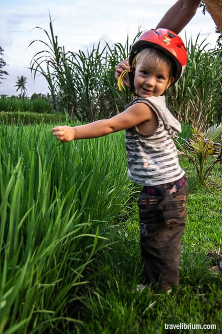 ubud_for_children_09