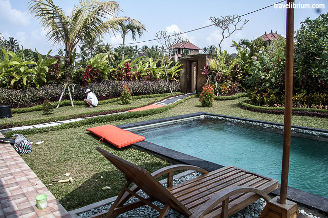 find-ubud-house_20