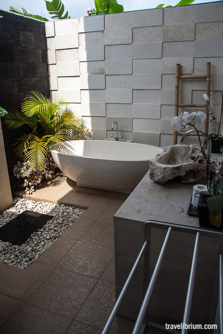 find-ubud-house_22