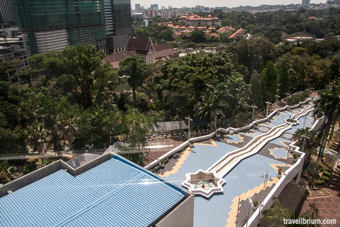 national-museum-kl_01