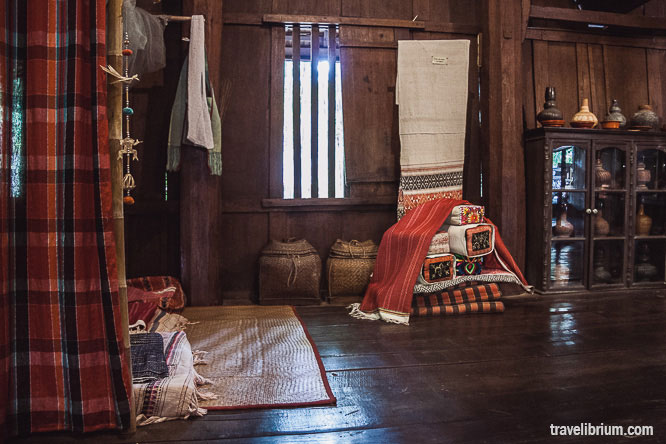 old-textile-museum-chiangmai_03