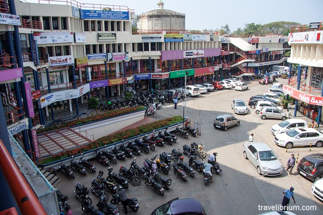 kollam-shopping