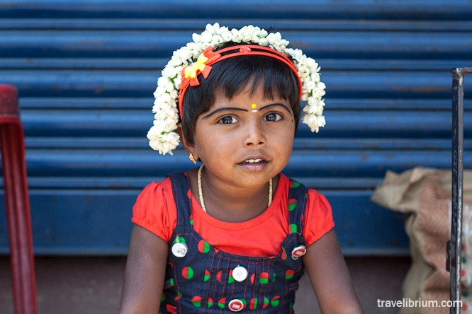 people-of-india_18