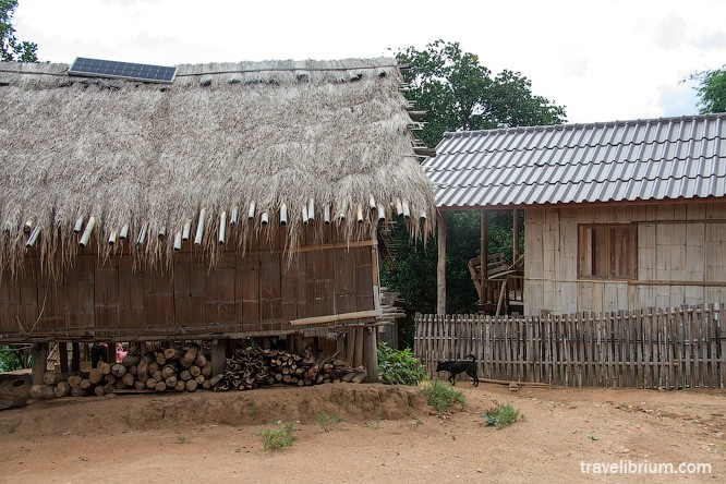 authentic-village_17
