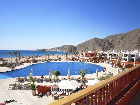 Top 25 resorturi all inclusive ale anului 2013 din intreaga lume  Travelica