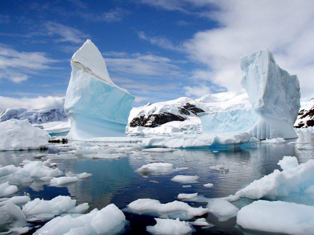 misterele-antarcticii6