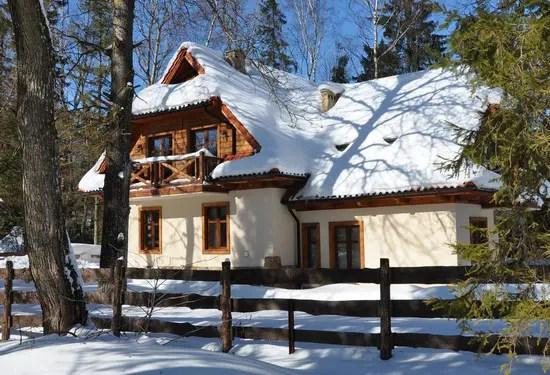 w_zimowej_czapie