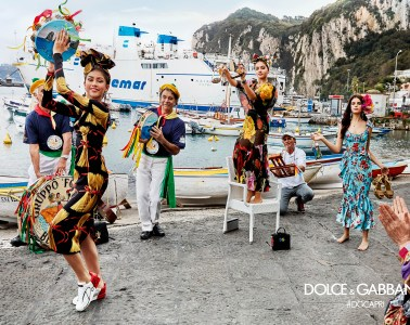 dolce-and-gabbana-summer-2017-woman-advertising-campaign-07