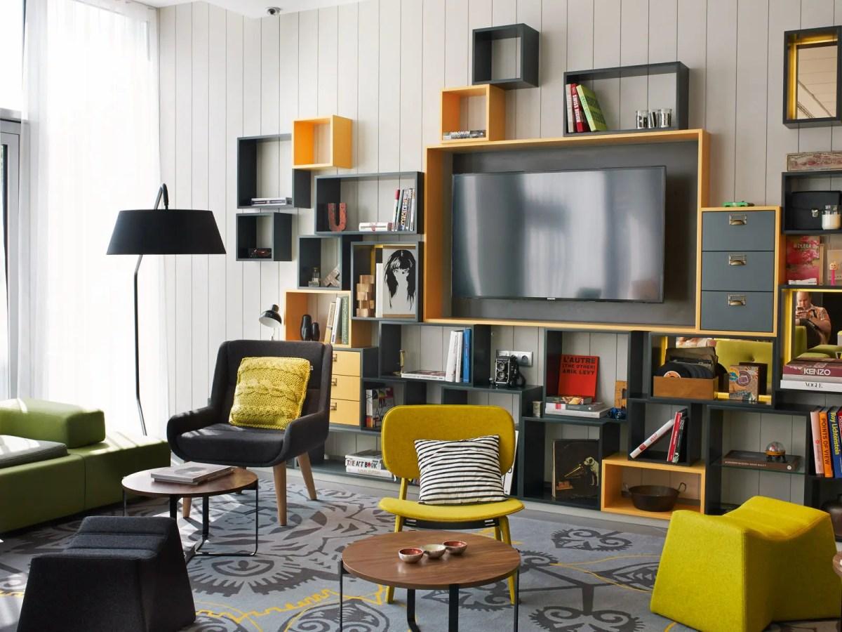 puro-hotel-krakow-13-08-07102098