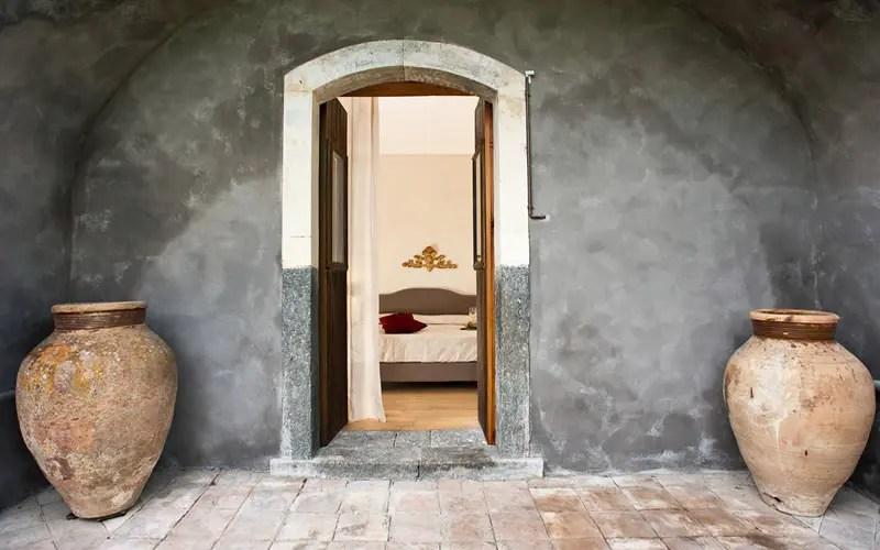 zdjęcia: Monaci Delle Terre Nerre