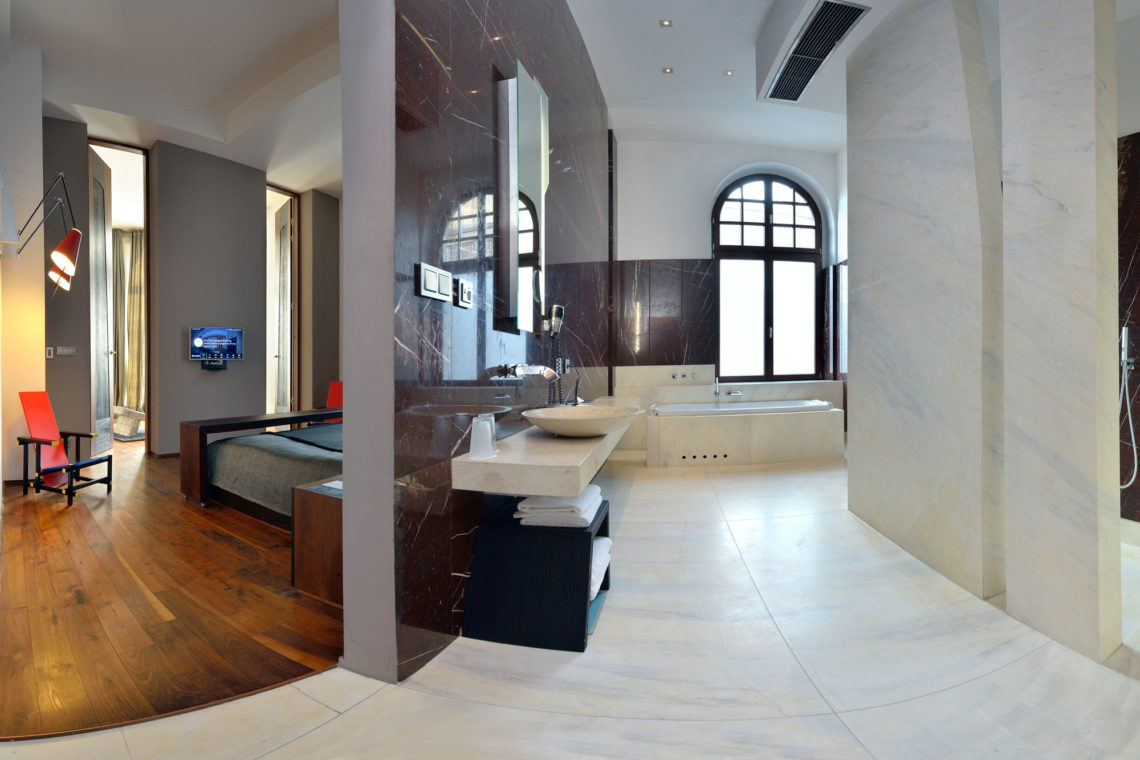apartament-master-2-1140x760