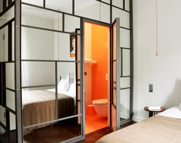 02-B-room3