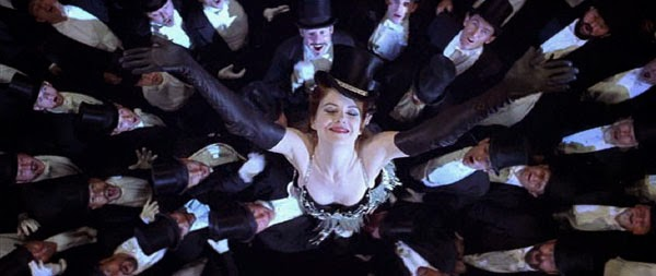 Moulin-Rouge-Nicole-Kidman