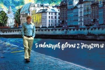 midnight-in-paris-1 copy