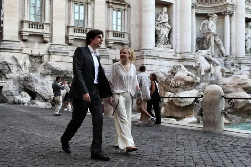 zakochani-w-rzymie-2012-online_270383_800_600