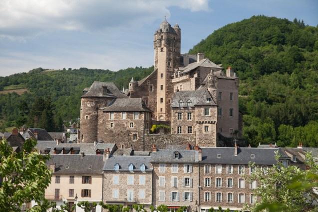 Отдых во Франции дешево: когда стоит ехать