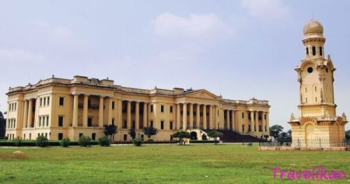 Murshidabad - best places to visit in west bengal