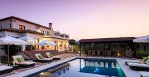 visit luxury villas