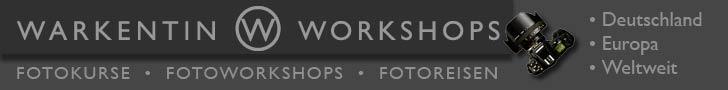 WARKENTIN - WORKSHOPS