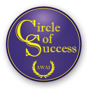 AWAI Circle of Success Member