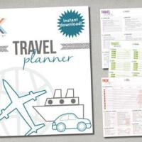 5 tips perjalanan