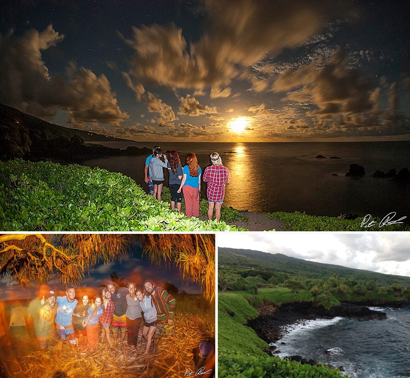 moonrise kingdom maui
