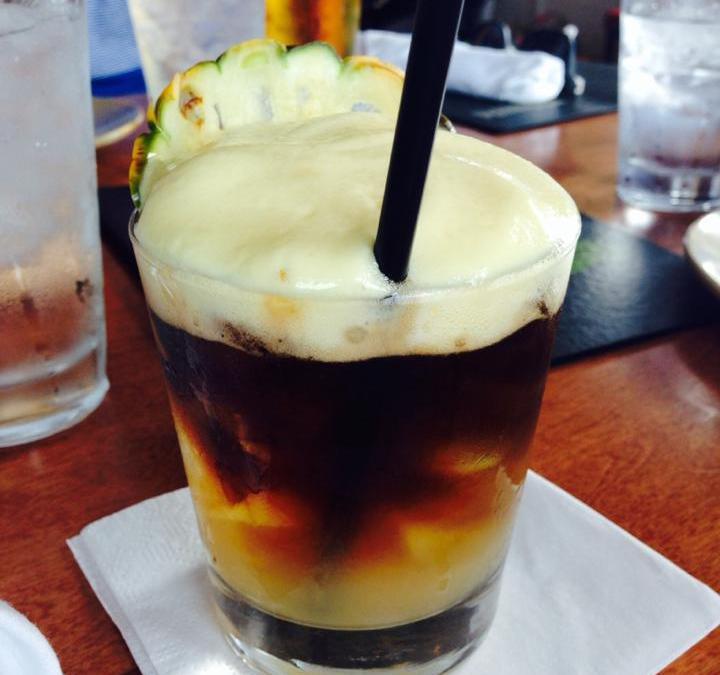 Maui Bar Guide