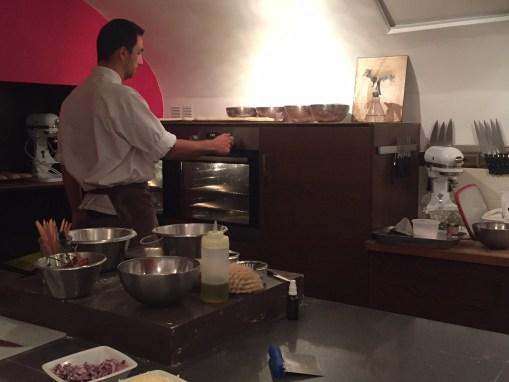 How to Bake Bread Like a Parisian