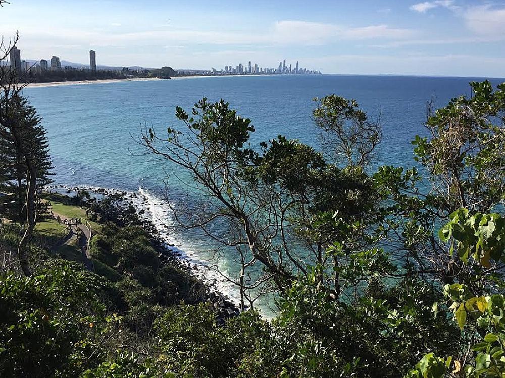advice for jobs gold coast australia