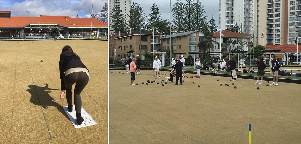 bowls clubs australia