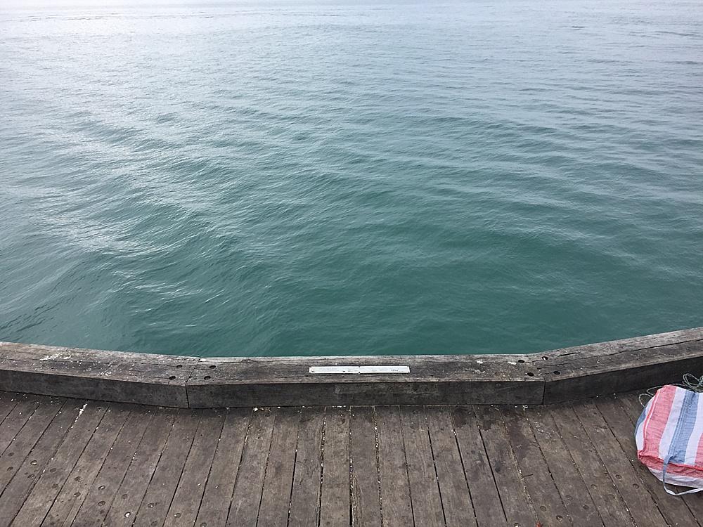 things to see great ocean road