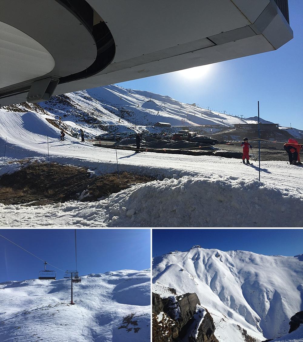 queenstown nz ski pass