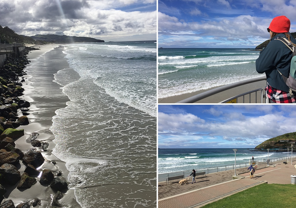 where to stay in dunedin
