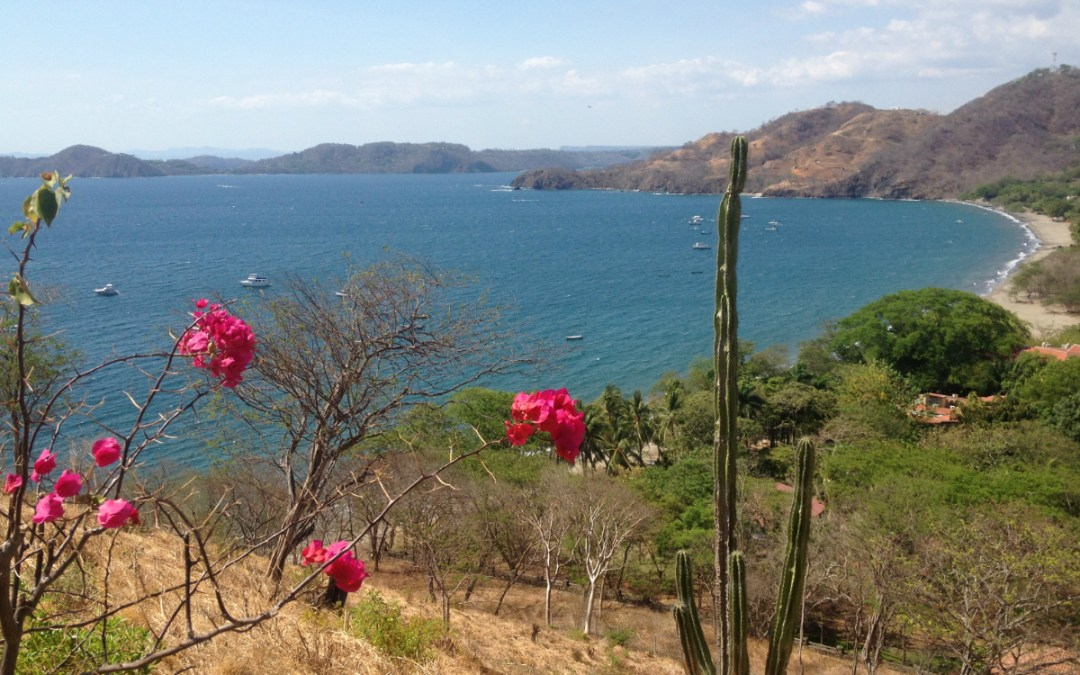 Moving to Costa Rica: First Impressions