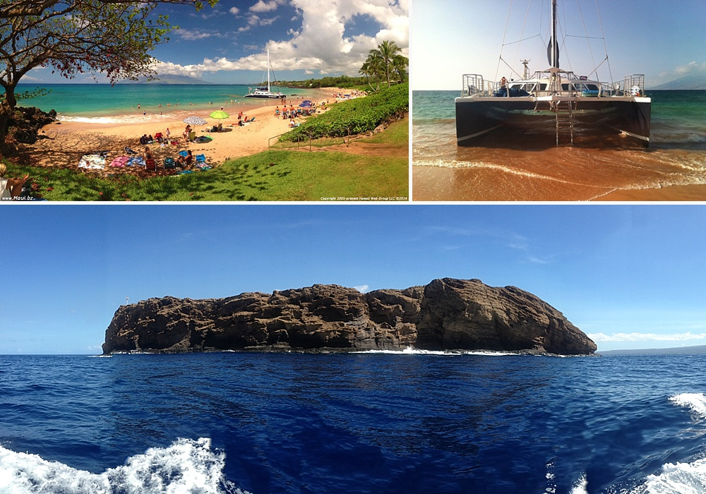 maui recommendations