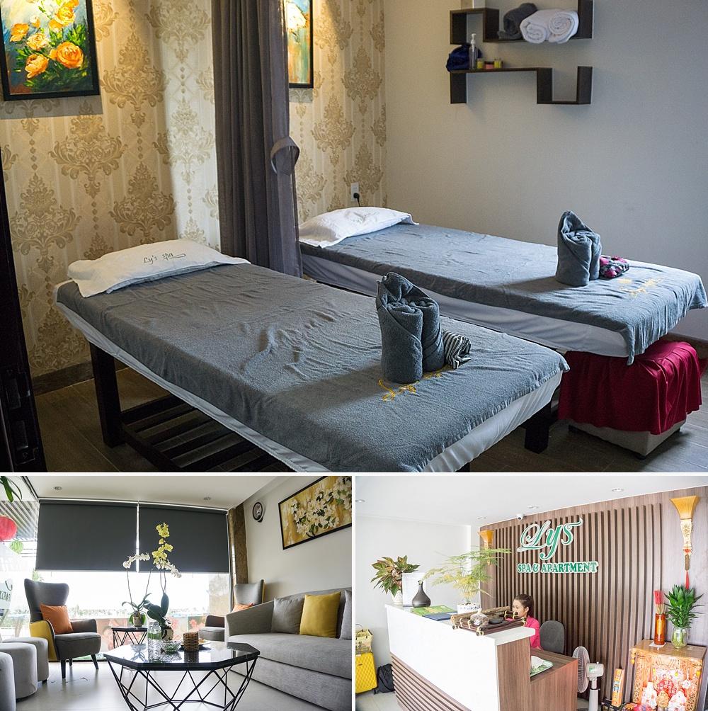 where to stay in da nang vietnam