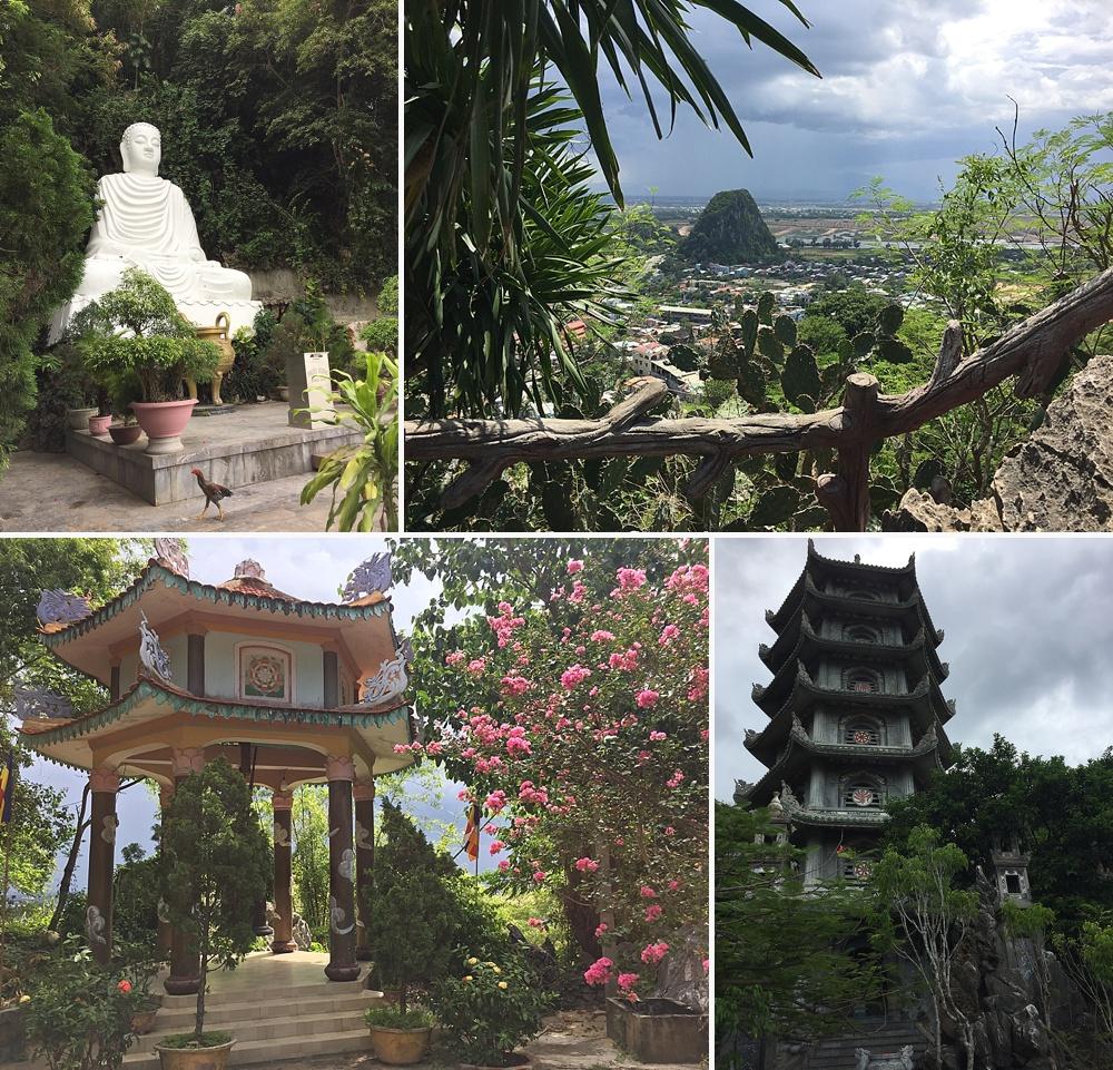 da nang vietnam travel tips