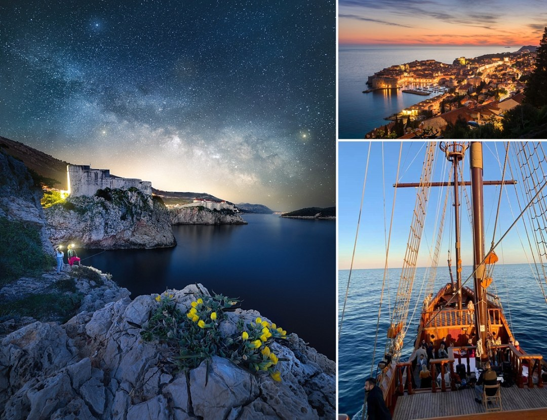 guide to moving to dubrovnik croatia