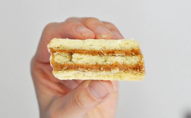 sweets-memo003-10x