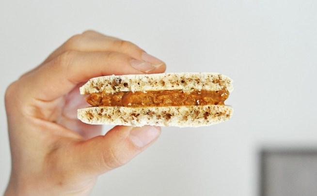 sweets-memob