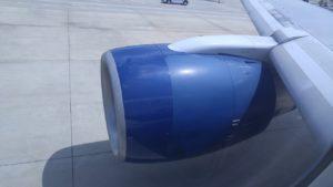 757-200-Engine1
