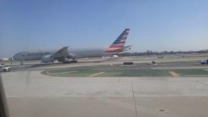 American-777-300ER