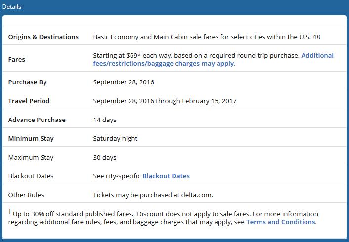 2016-09-15-departuredaydeals02