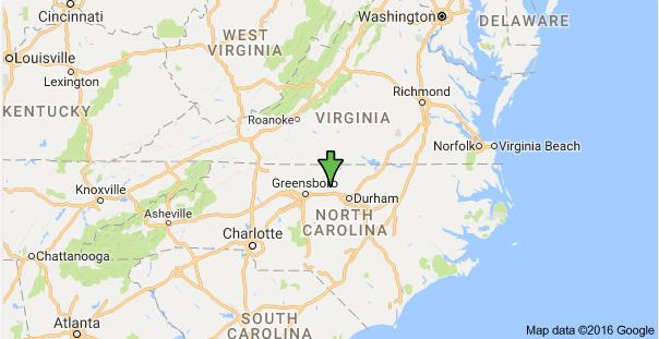 2016-09-18-location02