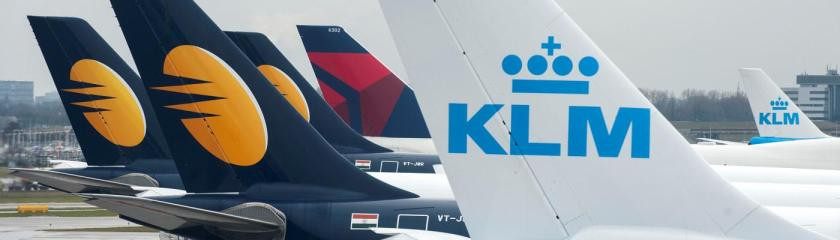 2016-09-27-deltajetairways