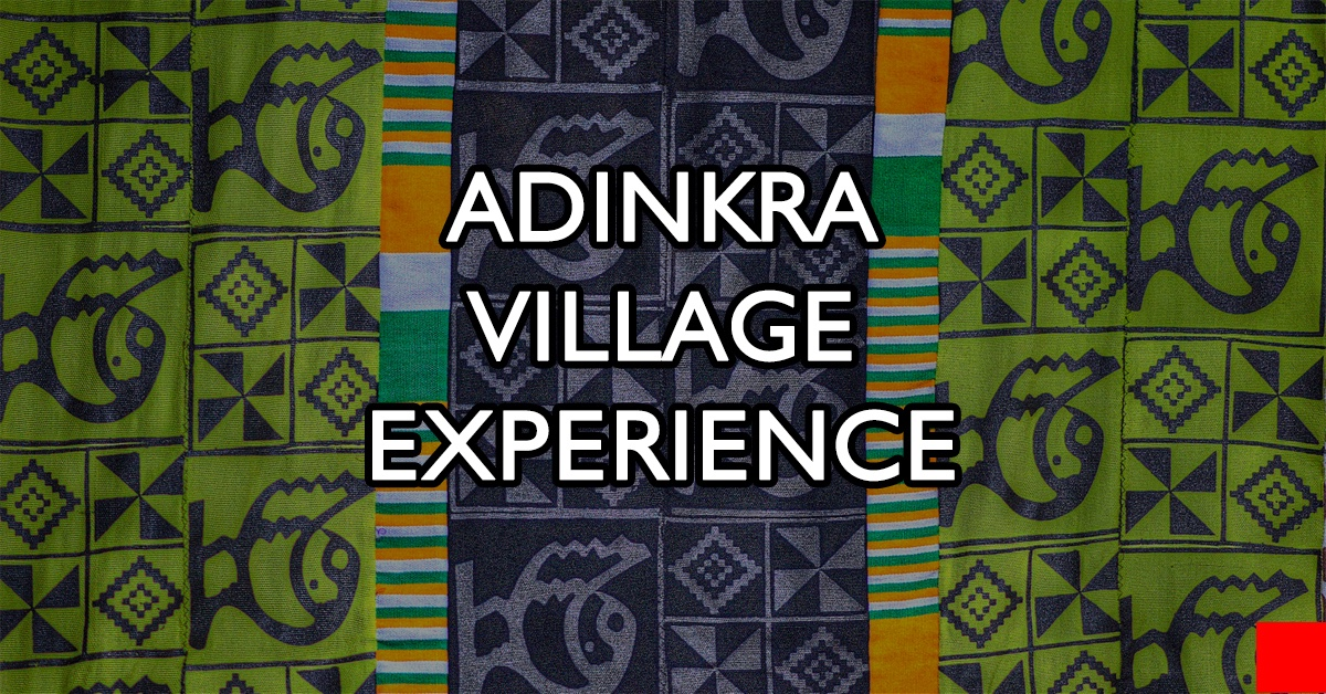 adinkra-symbols-main