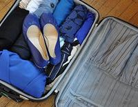 Wrinkle-Free Packing Secrets Put to the Test