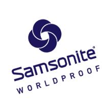 Samsonite Deals