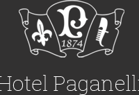 Hotel Paganelli – Venice Italy